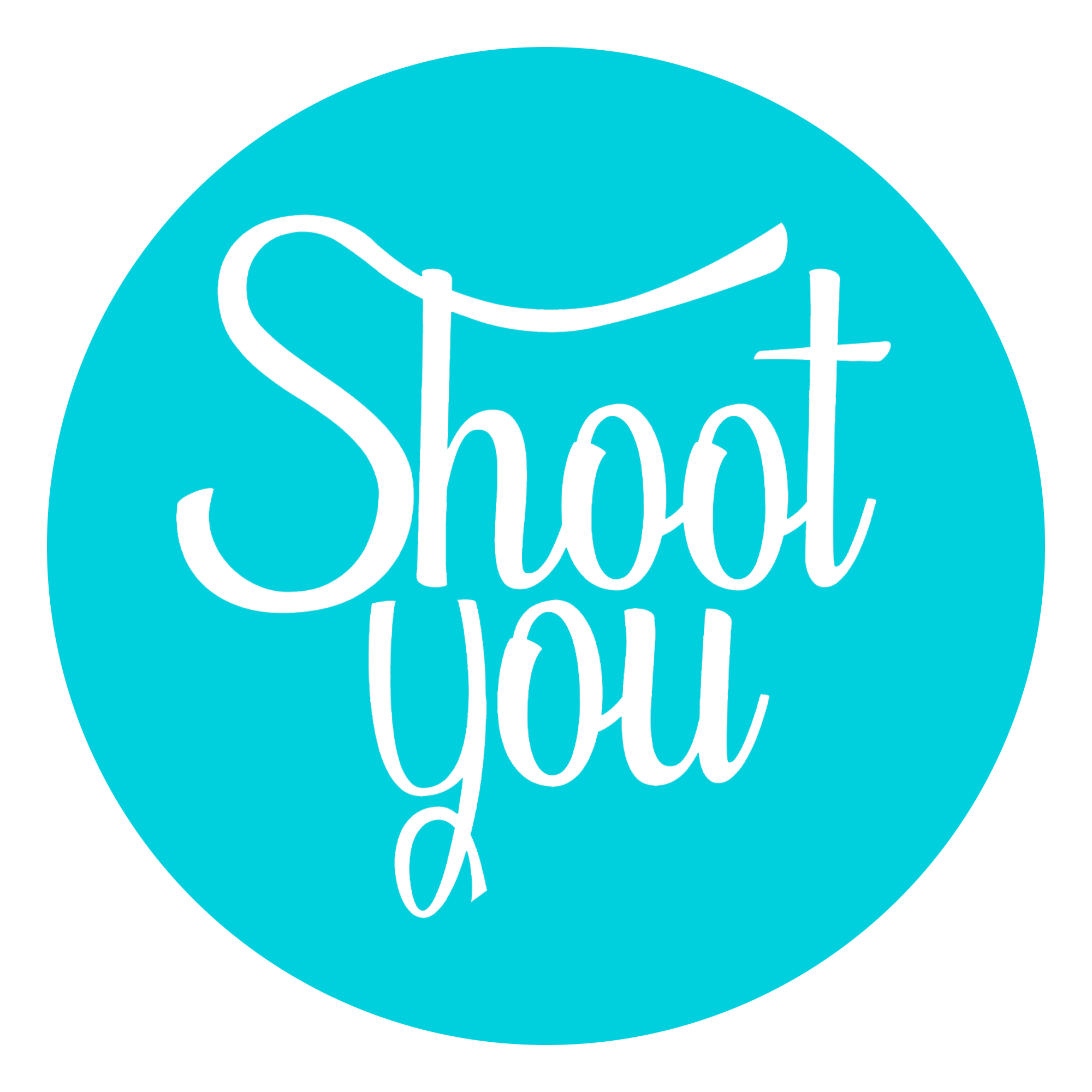 Shoot You - Foto | Video | Social Media
